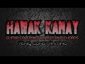 Download Hawak Kamay - Yeng Constantino (Guitar Cover With Lyrics & Chords) MP3 song and Music Video