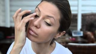 видео блоги о красоте и косметике