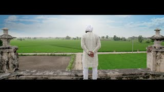 Latest New Punjabi Songs 2016    Mulahjedaariyan    Joban Sandhu    HD New Top Hits new Song 2015