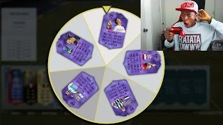 new fifa 17 game mode new spin the wheel fifa 16 ultimate team