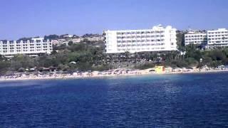 Кипр(, 2013-02-17T19:45:00.000Z)