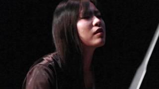 HJ Lim 임현정 - Chopin 4 ballades