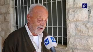الاحتلال يواصل مصادرة منازل المقدسيين في حي الشيخ جراح - (22-3-2019)