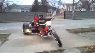 Repeat youtube video TRIKE HAND MADE