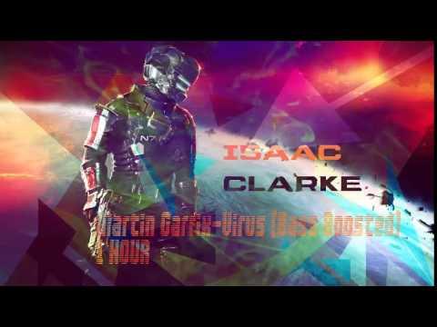 Martin Garrix-Virus (Bass Boosted) 1HOUR