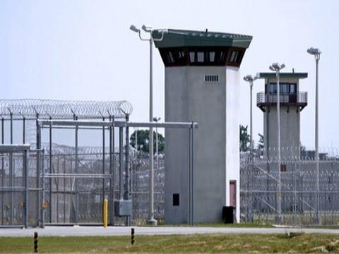[doc-choc]-les-plus-grandes-évasions-des-prisons