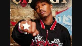 Watch Chingy U A Freak Nasty Girl video
