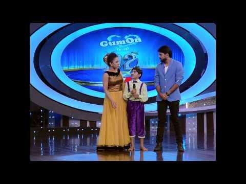 D2 D 4 Dance | Episode  87 |  Vinay Forrt | Mazhavil Manorama