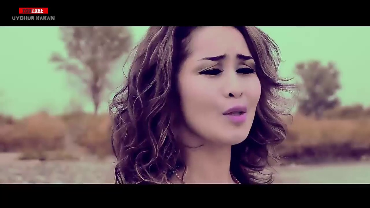 уйгуракая песня боролмадим мрз
