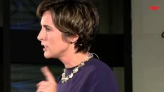 Metrics and maya | Jessica Seddon | TEDxBonn