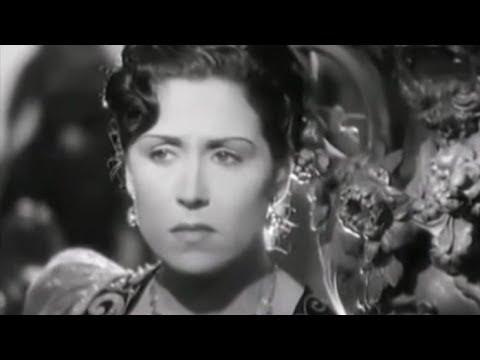عشاق ليلى مراد أجمل أغاني العاطفية The Best Of Leila Mourad