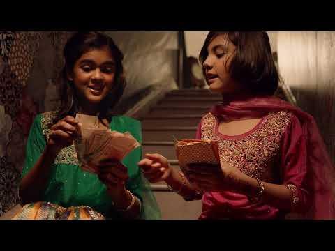 'Khushiyan Pakistan Wali' celebrate the happy moments of Pakistanis