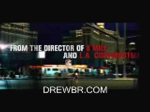 Trailer do filme Bem-Vindo ao Jogo