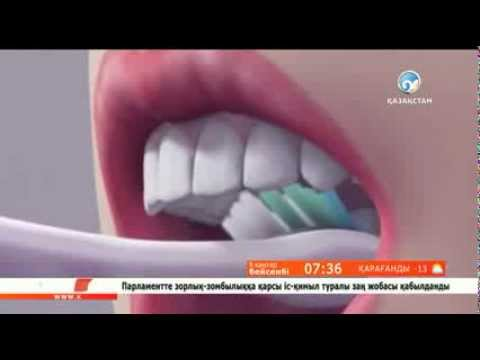 Киста корня зуба — лечение, удаление или лазерная терапия?