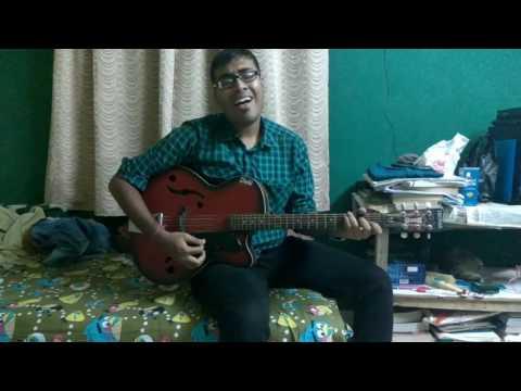 Bhenge mor ghorer chabi   Rabindra Sangeet    Tollywood    Songs    2018
