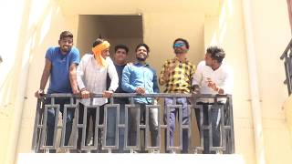 Yaar Bamb Jass Bajwa Permish Verma New Video 2017