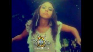 AssombrA   Bloodflower Ana