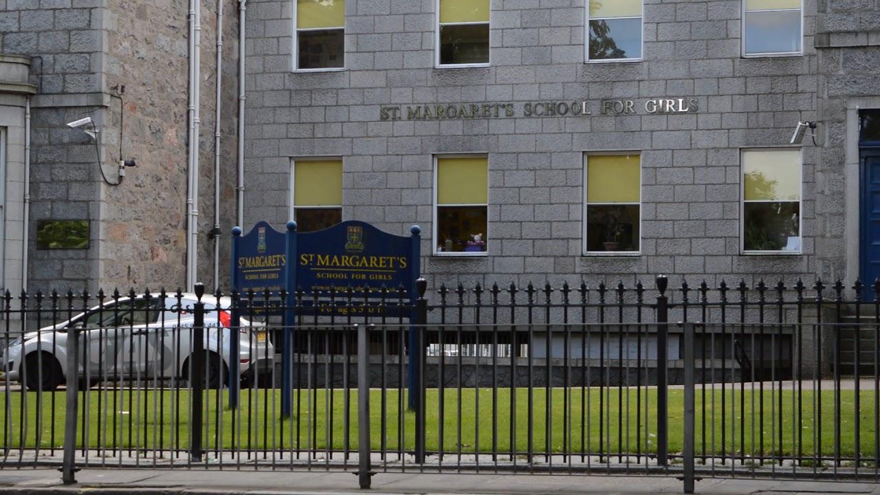 st margarets school public domain stock footage youtube