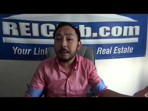1031 Exchange – 7 Reasons Real Estate Investors Do 1031 Exchanges - REIClub.com
