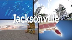 Best Corporate Events – Fun Team Building in Jacksonville
