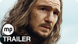 Gutland Trailer Deutsch German (2018)