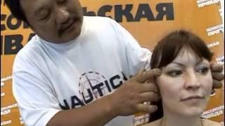 Как за пять минут снять головную боль