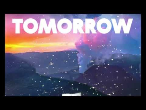 Room306 - Tomorrow (Bacty Remix)