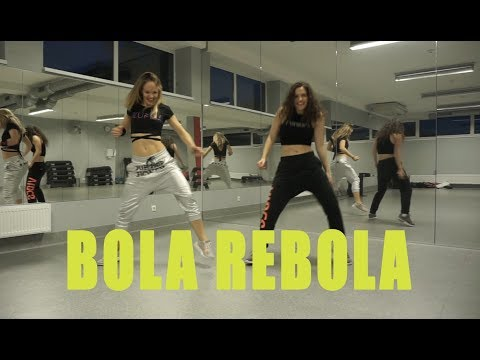 bola-rebola-by-tropkillaz,-j-balvin,-anitta- -zumba®- -zumba-auguste