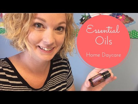 how-to-diffuse-essential-oils-in-the-classroom