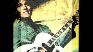 "CARL PERKINS ""PINK PEDAL PUSHERS"" Extended SUN version"