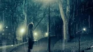 Bırak ay gitsin sen kal bu gece (Yakamoz)💖