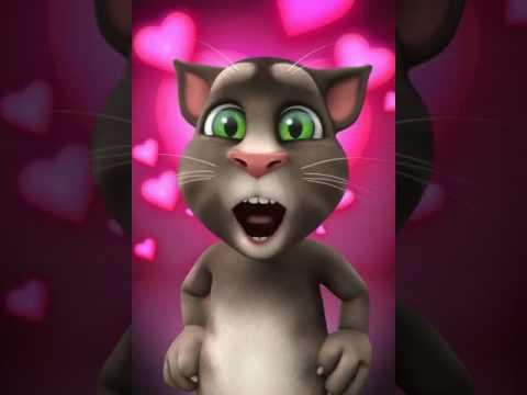 Tom Cat | Jogira Sa Ra Ra Ra....
