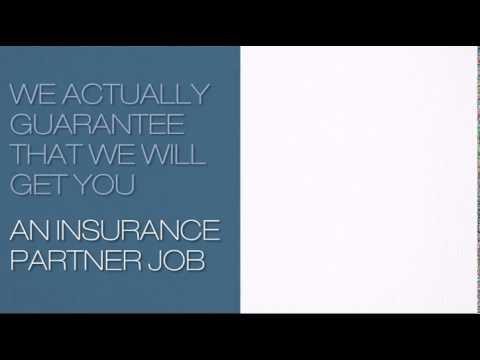 Insurance Partner jobs in San Jose, California