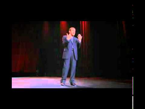 Dany Boon - Vacances au Nord