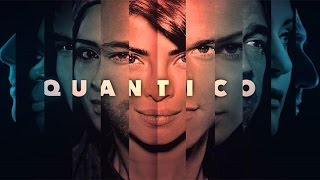 Priyanka Chopra's 'Quantico' to Air in India Immediately After US Premiere