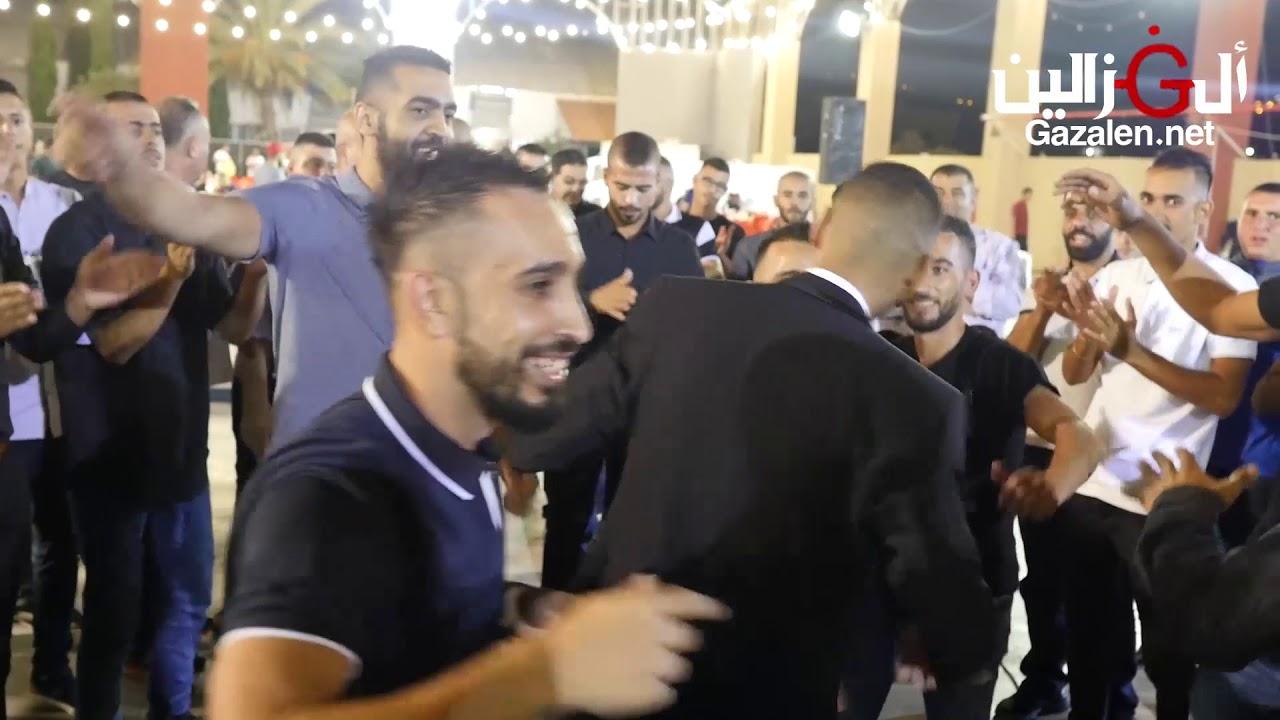 اشرف ابو الليل محمود السويطي أفراح ال عامر ام الفحم