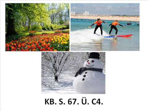 KB  S  67  Ü  C4