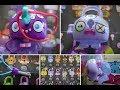 "Lock Stars: Présentation vidéo ""Geek Kids"" du futur phénomène Hasbro!"