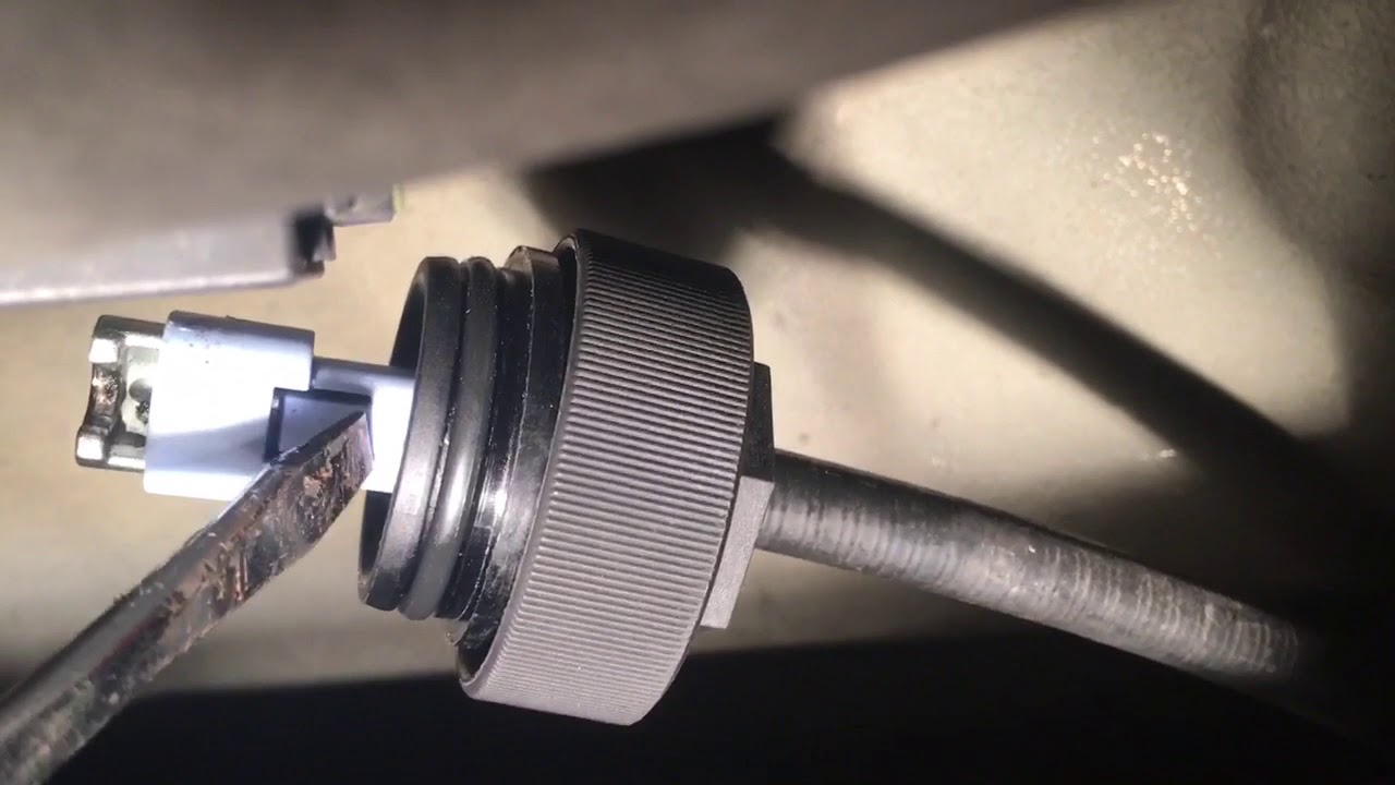 Fix BMW X5 E70 Parking ke Malfunction X E G Box Fuse on