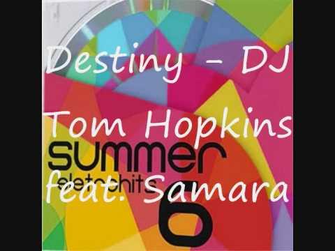 cd summer eletrohits 6 2010