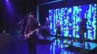 Billy Corgan - Mina Loy (m.o.h.)