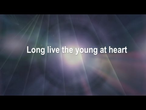 Long Live - For King And Country (Lyrics)