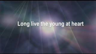 Long Live - For King And Country (Lyrics) Video