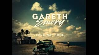 Gareth Emery - Long Way Home (Extended Mix)