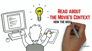 How To Make Great Movie Review Essay