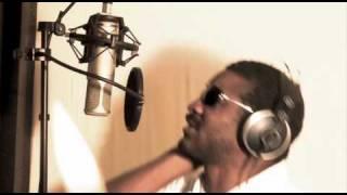 Skarra Mucci | Jah Blessings | Weedy G Soundforce Prod.