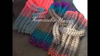 КАРДИГАНЫ  (СARDIGANS)АЗИАТСКИЙ КОЛОСОК, knit, knitting, cardigan handmade, lalo