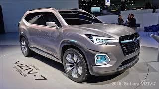 видео В Поднебесной представили новый вседорожник Volkswagen