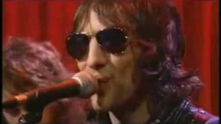 richard ashcroft - world keeps turning