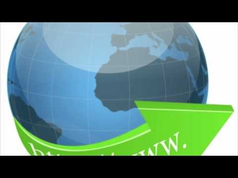 Nebraska SEO   (402) 310-4362   Tomorrows Online Marketing